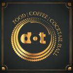 Dot Alternative Kitchen - Cafe