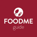 Foodme Guide