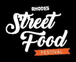 rhodes_street_food_festival
